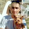 Андрей, 29, г.Евпатория