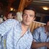 Шавкат, 34, г.Челябинск