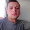 Сергей, 26, г.Красноград