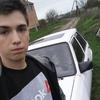 Вадим, 21, г.Ровно