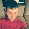 Serega, 26, г.Ногинск