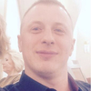 Николай, 33, г.Химки