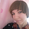Кристина, 28, г.Киев