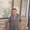 Геннадий, 53, г.Краснодар