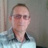 Владимир, 55, г.Саратов