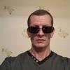 Олег, 37, г.Лазаревское