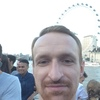 Evgen, 30, г.Лондон