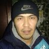 Азамат, 28, г.Усть-Каменогорск
