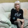 Валентина, 55, г.Тула