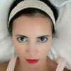 Anastasiya, 31, г.Дубай