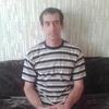 Евгений, 46, г.Новокузнецк