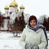 Ангелина, 50, г.Ярославль