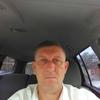 Павел, 55, г.Краснодар