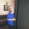 Valentina, 51, г.Ноябрьск