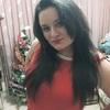 Ирина, 40, г.Геленджик