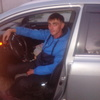 иван, 26, г.Белоярский (Тюменская обл.)