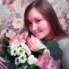 Анюта, 34, г.Самара