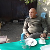 Arthur, 41, г.Ереван