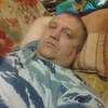 АНДРЕЙ, 44, г.Владимир