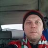 Vovik, 35, г.Москва