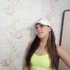 Svetlana, 33, г.Пермь