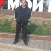 Денис, 41, г.Белореченск