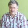 Коля, 58, г.Нижний Новгород