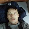 Владимир, 31, г.Звенигово