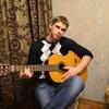 Михаил, 21, г.Ашхабад