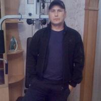 николай, 40 лет, Лев, Челябинск