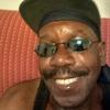 michael, 48, г.Гринвилл