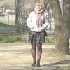 Ирина, 47, г.Волгоград
