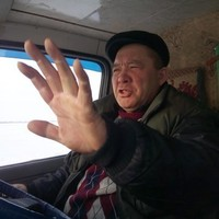 юрий, 58 лет, Рыбы, Барнаул