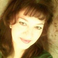 Марина, 48 лет, Водолей, Волгоград