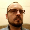 Сергей, 35, г.Борисполь