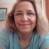 Евгения, 55, г.Красноярск
