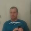 Shawn, 38, Dothan