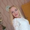 Ирина, 39, г.Витебск