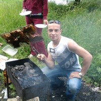Александр, 30 лет, Дева, Тула