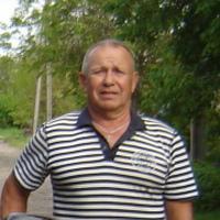 александр, 69 лет, Лев, Краматорск