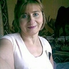 Lyubov, 47, L