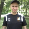 Олег, 35, Василівка