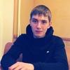 Виталий, 23, г.Каменск-Уральский