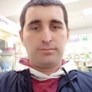 якоб 36 Буденновск