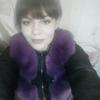 Наталья, 30, г.Каменка-Днепровская