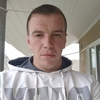Sanya, 24, г.Каменец-Подольский