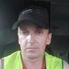 Evgeniy, 46, Vladivostok