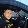 sanya, 27, Gorno-Altaysk