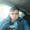 Игорек, 32, г.Чебоксары