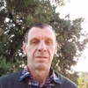 Евгений, 54, г.Краснодар